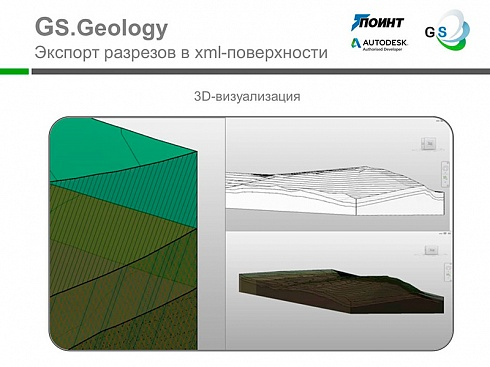 GS.Geology
