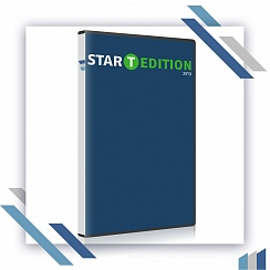 ARCHICAD STAR(T) Edition 2019
